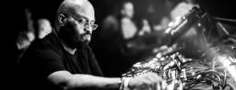 Chicago califica oficialmente las actuaciones de DJ como forma de arte