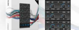 Instalooper ofrece 4 loopers en un plugin gratuito para Windows, MacOS y Linux