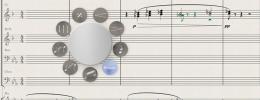 Surface Studio: Microsoft tienta a los creativos, pero faltan guiños a la música