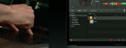 Los nuevos Macbook Pro van a interesar poco a los DJs