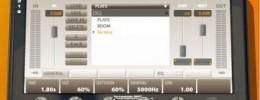 AudioMIDI.com presenta una edición especial de Breverb