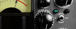 ¿Por qué una señal comprimida suena más alto?