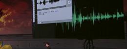 """Adobe VoCo, el """"photoshop del audio"""" que agrega y cambia palabras de cualquier voz grabada"""
