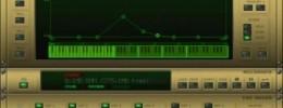 Nueva aplicación Resampler de Nexoe Audio Solutions