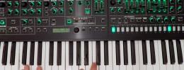 Review de Roland System-8, sintetizador con alma analógica en cuerpo digital