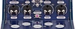 Modal Electronics Craft, un sinte low-cost de una marca de lujo