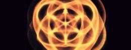 Cimática: el arte y la ciencia de ver la geometría del sonido