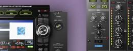 Serato DJ 1.9.5 es compatible con el equipamiento Nexus 2 de Pioneer