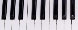 Guía de compra: teclados controladores MIDI de 61 teclas