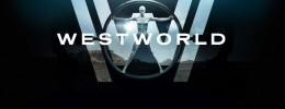 Así se creó el sonido y la música de Westworld