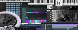 [Encuesta] Vota los productos de tecnología musical del año 2016