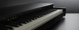Guía de compra: teclados controladores MIDI de 88 teclas tipo piano