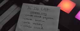 Odesi 2.0, el software para los que no saben música se actualiza