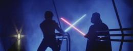 Cómo se hizo el sonido de los sables de luz y otros efectos de Star Wars