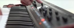 Lo más leído en 2016: sintetizadores