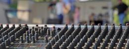Lo más leído en 2016: sonido en vivo