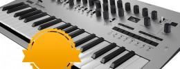 Productos del Año 2016: lo más destacado en tecnología musical