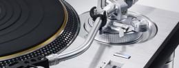 Technics reconoce que los nuevos SL-1200G no son para DJs