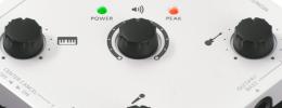 Roland Go:Mixer, un minimezclador para móviles