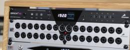 Antelope Orion32 HD facilita las cosas a los usuarios de Pro Tools