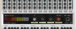 Wave Alchemy Revolution, 14 cajas de ritmo clásicas en un único plugin
