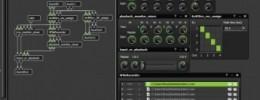 Ha llegado la segunda versión de AudioMulch