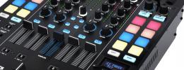Mixars Quattro y Primo, mixer y controlador para Serato DJ