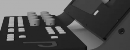 Percussa presenta Synthor System 8, un sinte modular digital autónomo