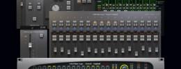 SSL actualiza el software del sumador Sigma, ahora controlado por plugins desde el DAW