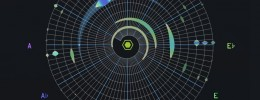 The Snail, la espiral armónica del Ircam llega a iPhone/iPad reduciendo de 100 a 1€ su precio