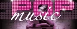 Ueberschall lanza Pop Music para Elastik