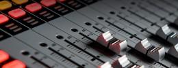 Presonus StudioLive Series III introduce un modelo de 16 canales con faders motorizados