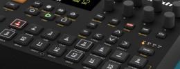 Elektron Digitakt, nueva máquina de ritmos digital