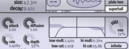 Audio Damage lanza Eos