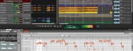 Acoustica lanza la octava versión de su DAW Mixcraft