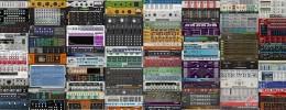 Con una actualización de Reason, Propellerhead promete una nueva generación de extensiones