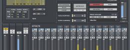 Segunda versión de Voxpat, el diseñador de voces de criaturas de Digital Brain Instruments