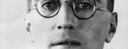 Grammy póstumo para Alan Dower Blumlein, inventor del estéreo