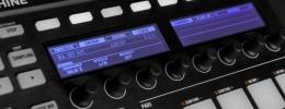 Maschine 2.6 llega con MIDI CC y nuevas funciones compartidas entre Jam y Studio