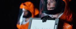 El sonido de los Oscar 2017 (I): La llegada y La la land