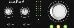 Audient iD14, la interfaz de audio USB compacta que no renuncia a la calidad