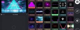Mixvibes Remixvideo, nueva herramienta visual para DJs y VJs