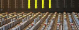 Decibelios: qué son y para qué sirven los dBs