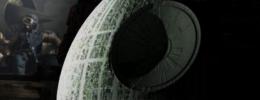 El sonido de los Oscar 2017 (III): Star Wars, 13 Horas y Sully