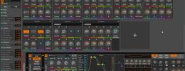 Bitwig Studio 2 llega apostando por la modularidad