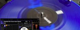 """Serato DJ mejora el control DVS con la función """"Anti-Drift"""""""