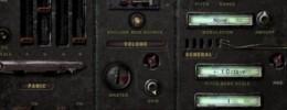 Scanned Synth Pro 2 ahora también para Mac