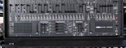 Behringer planea clones de OSCar y ARP 2600
