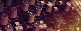Filtro Moog, OTO Biscuit y canal de SSL 4000E emulados en plugins para UAD