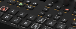 Elektron Digitakt en acción: primer vídeo disponible